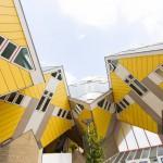 alojamiento diferente casas cubistas airbnb