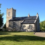 alojamiento diferente iglesia airbnb