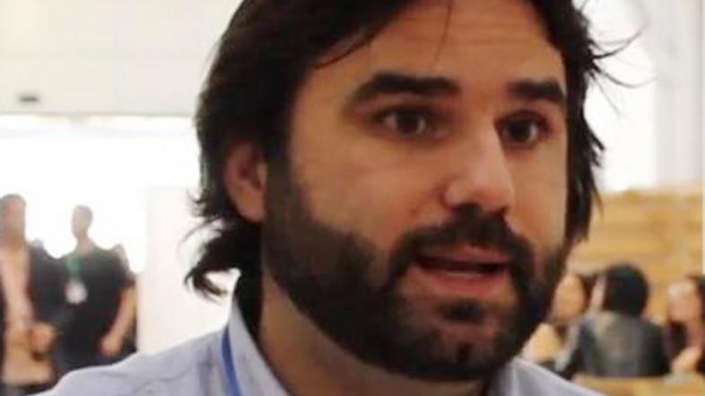 Entrevista a Manuel Zea