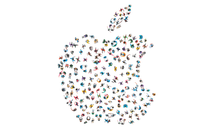 Apple WWDC 2017 : les nouveautés que nous verrons cet automne