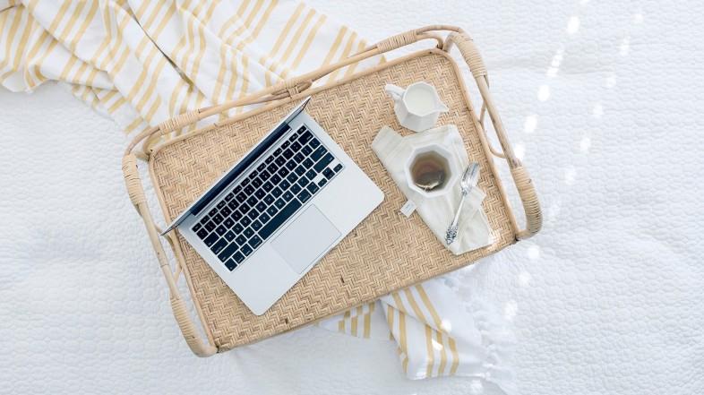 La nueva oficina: el tercer espacio para fomentar la creatividad