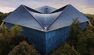 Los 5 Museos de Diseño que no te puedes perder