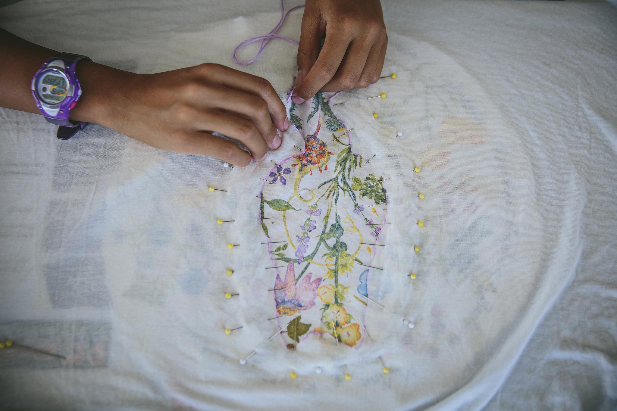 artesano maker