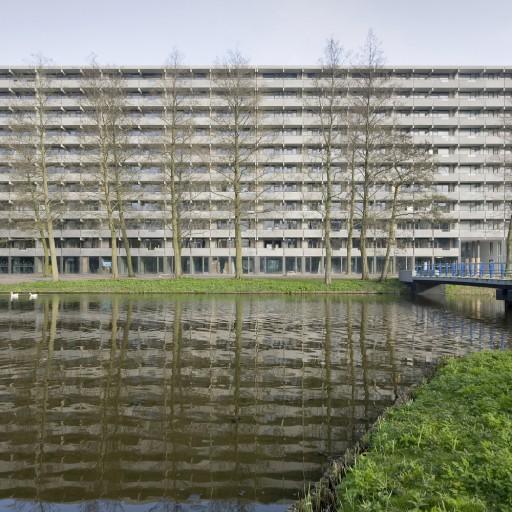 Los premios de arquitectura 2017