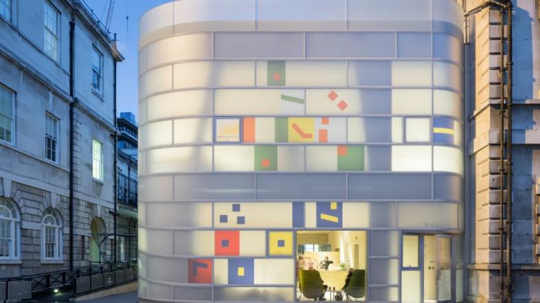 Arquitectura de hospitales: cuando el diseño cura