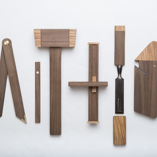 Artesanos 3.0: la elegancia del diseño artesano
