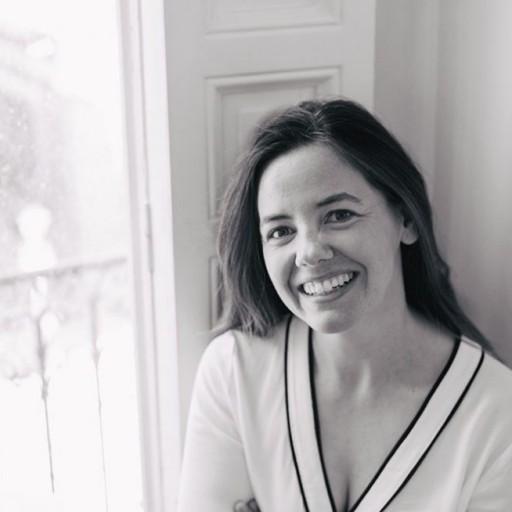 """Alicia Iglesias – Orden y limpieza en casa: """"Cuando ordenamos un hogar, el resultado es mucho más  tiempo libre y que estemos más enfocados"""""""