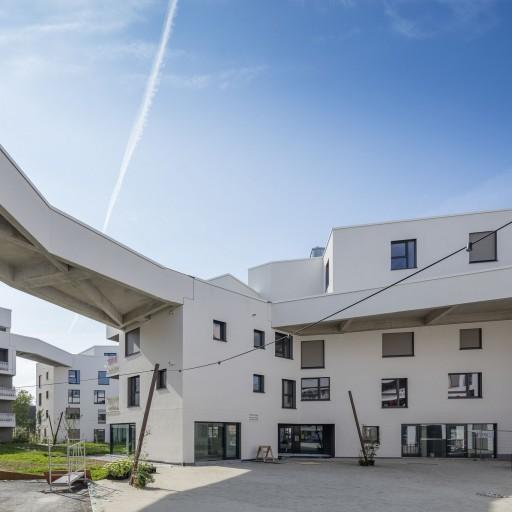 Passivhaus: las casas pasivas están más activas que nunca