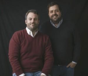 ESTUDIO ALEGRÍA: IGNACIO ALEGRÍA Y MANUEL SUCH