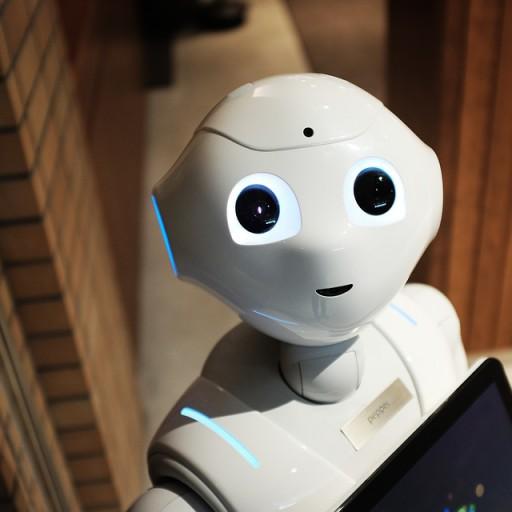 Les restaurants seront-ils dirigés par des robots ?