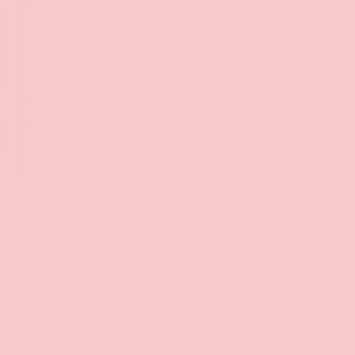 Millennial pink y la (r)evolución semántica del color