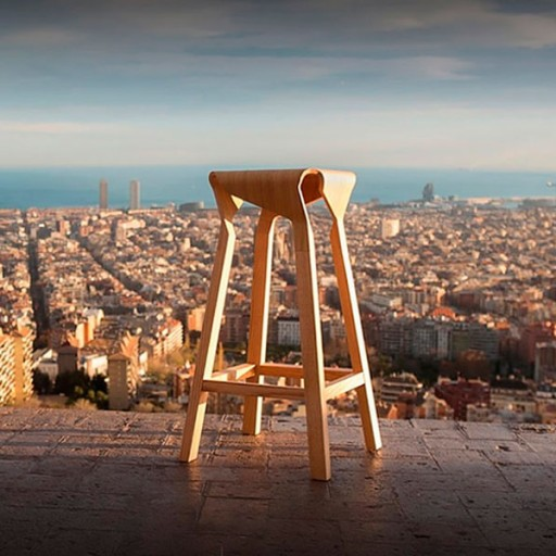 Barcelona Design Week: #Revalue everything that surrounds us