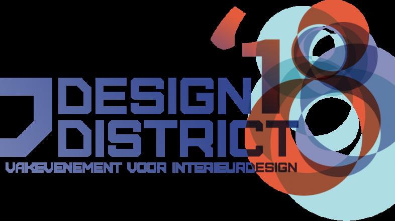Design District: le meilleur du design hollandais