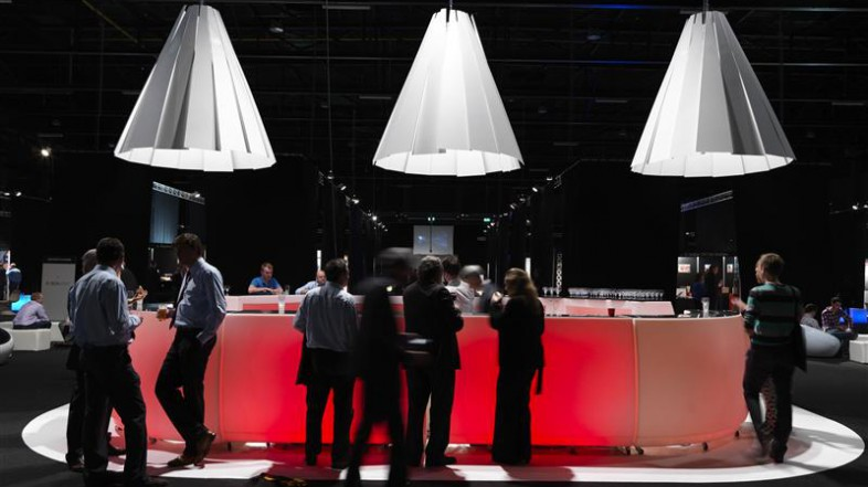 ARCHITECT@WORK Paris: experience the most exclusive architecture fair in Europe