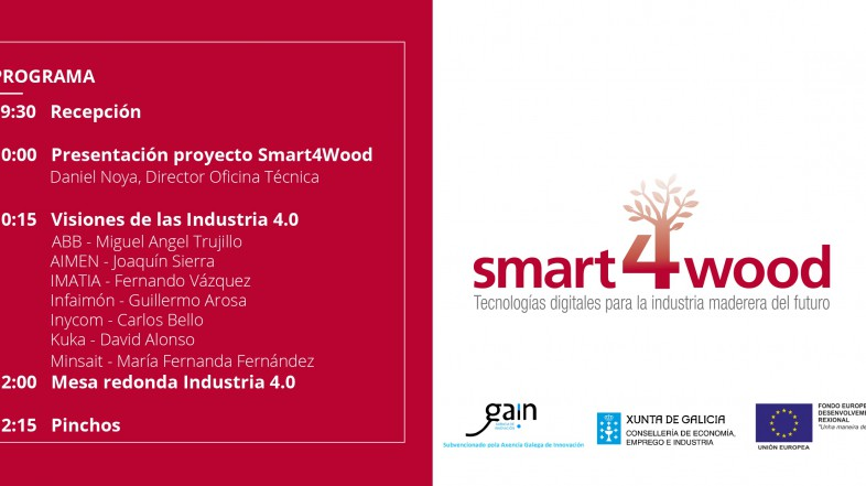 "Industry 4.0: the ""smartest"" companies"