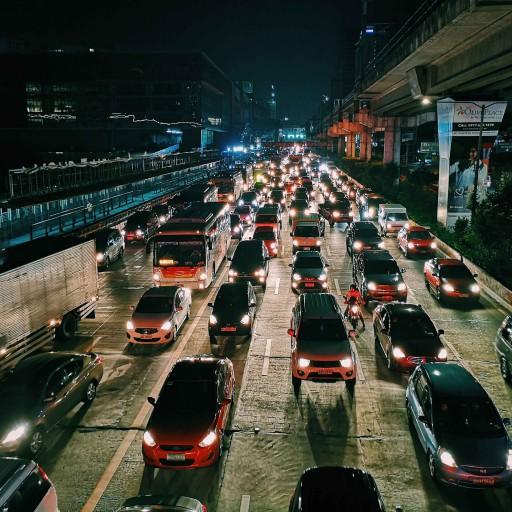 La contaminación acústica, el reto del siglo XXI