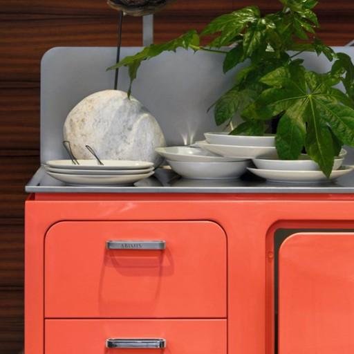 Incorpora el Pantone Living Coral a tu decoración