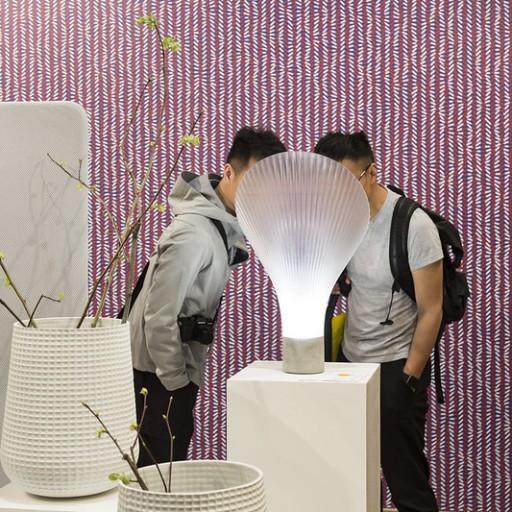 Milan Design Week: la experiencia del diseño