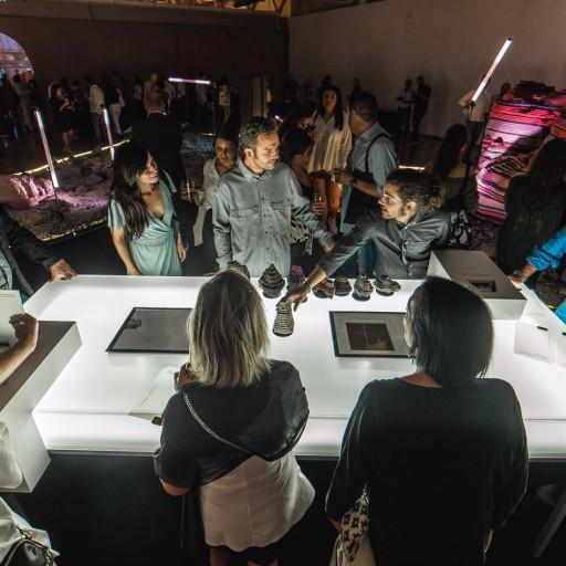 Hábitat Valencia 2019 : design en pleine croissance
