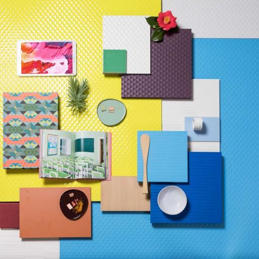 #InspirationDuLundi : des solutions infinies avec des produits créatifs