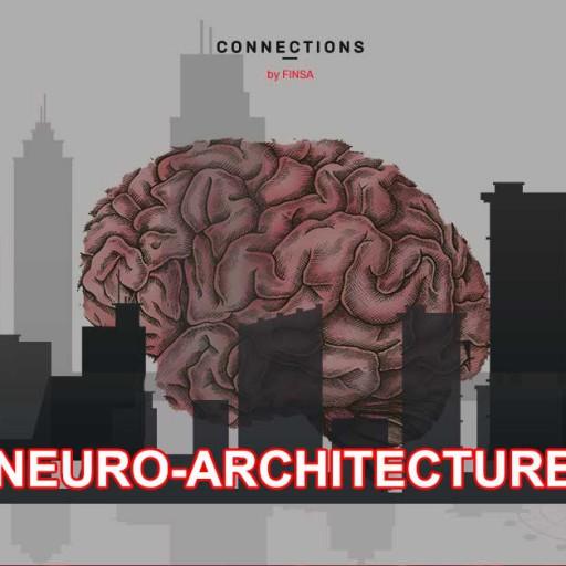 Neuro-architecture : des bâtiments conçus avec sagesse