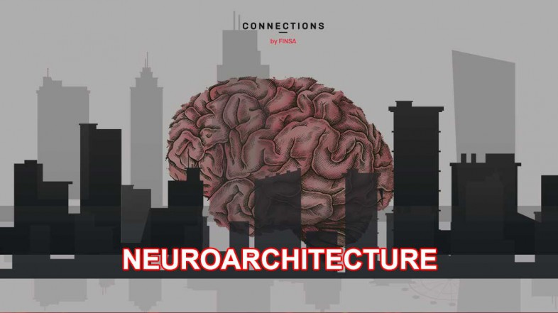 Neuroarchitecture: intelligently designed buildings