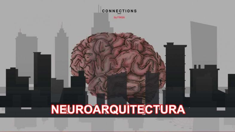 Neuroarquitectura: edificios diseñados con inteligencia