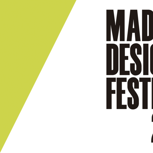 The best of the Madrid Design Festival 2020