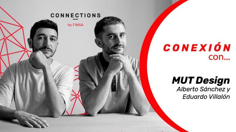 Conexión con… MUT Design