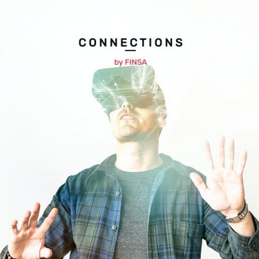 Realidad virtual: Cómo salvar arquitectura y eventos en la Covid-19
