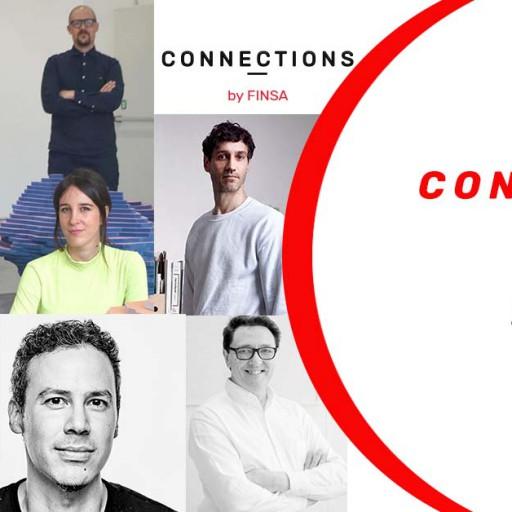 CONEXIÓN CON… Lo mejor de nuestras entrevistas
