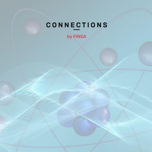 Fotónica, el futuro de los ordenadores lo escribe la luz