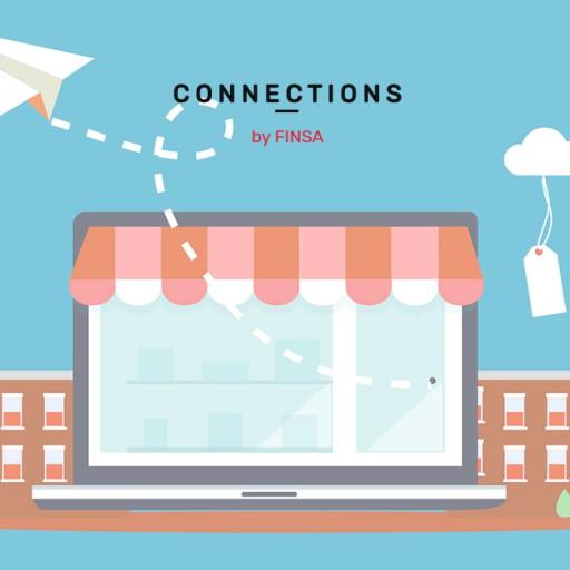 How shopping malls are avoiding COVID-19