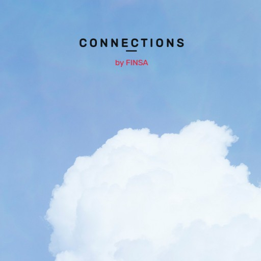 Blue sky thinking, la nueva forma de ver el mundo