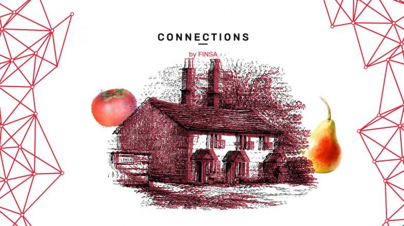 Le «Farmhouse Style» se renouvelle