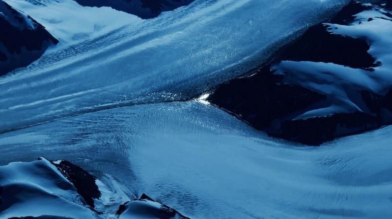 #ViernesDeInspiración: Longitud de onda 460-482. Azul