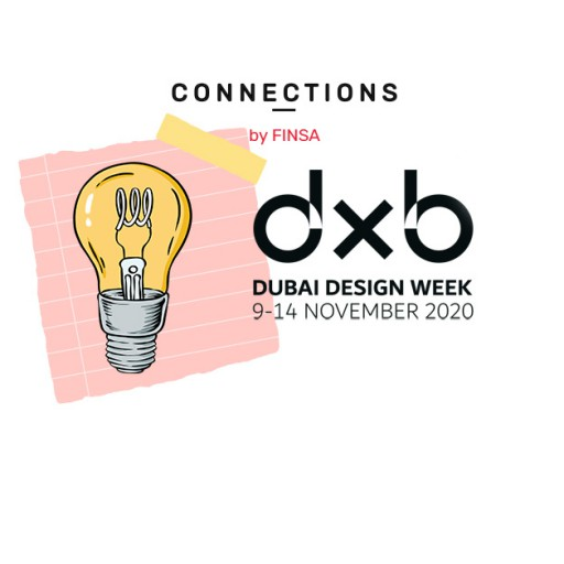 Dubai Design Week 2020: The drivers that are here to stay