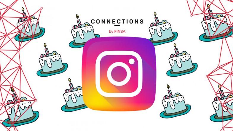 Cómo aprovechar Instagram en arquitectura e interiorismo