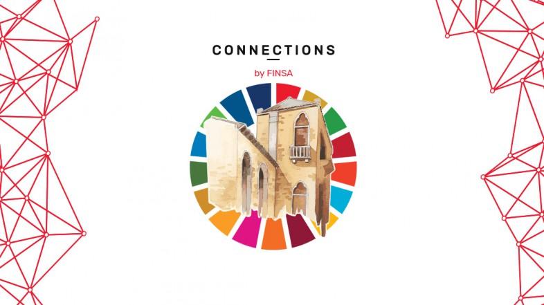 Objectifs du Développement Durable : une vision de l'architecture et de la décoration d'intérieur