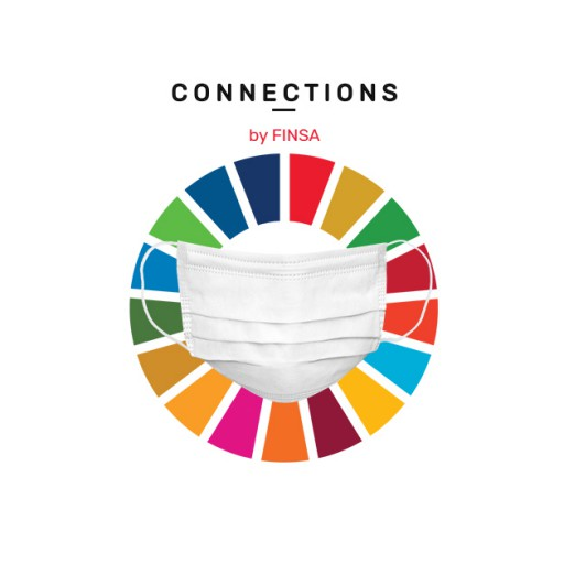 Los Objetivos de Desarrollo Sostenible tras la covid-19