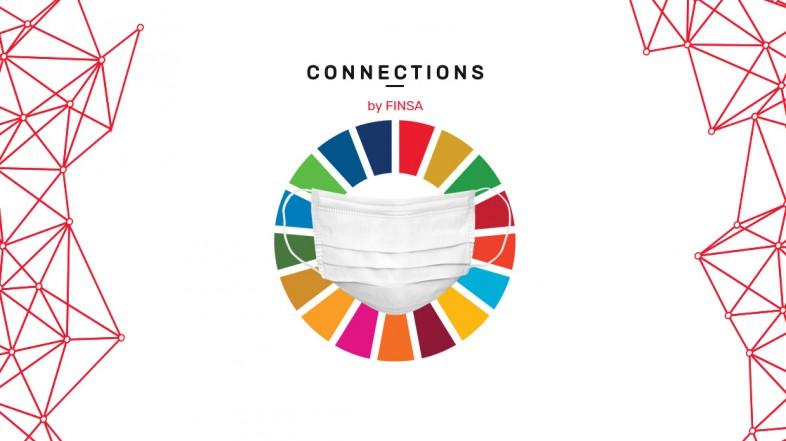 Les Objectifs de Développement Durable post covid-19