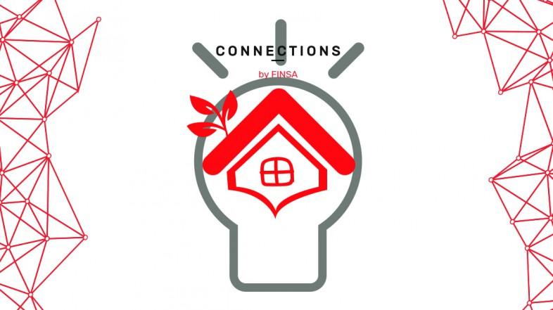 Así son los Edificios de Consumo de Energía Casi Nulo