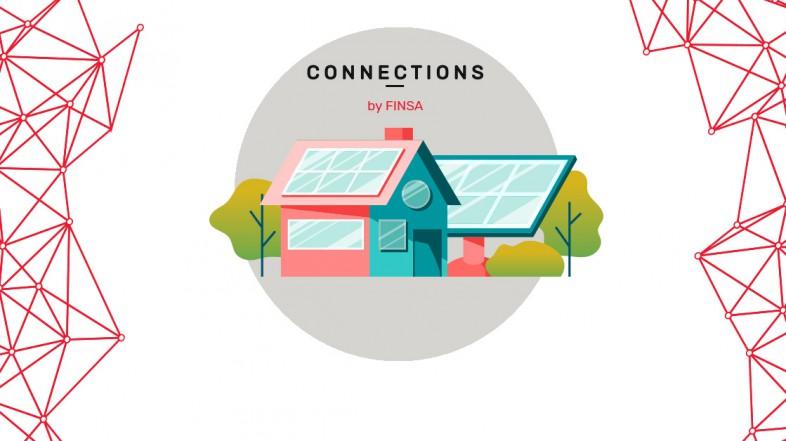 ¿Cómo construir Edificios de Consumo de Energía Casi Nulo?