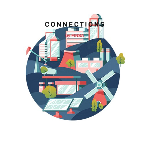 Mobilité urbaine durable, de l'utopie à la réalité