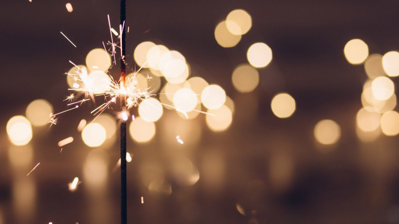#ViernesDeInspiración: Nuevo año nueva normalidad