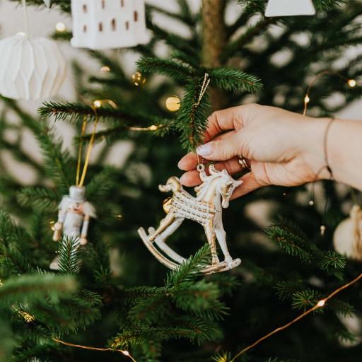 #ViernesDeInspiración: Tiempo de Navidad