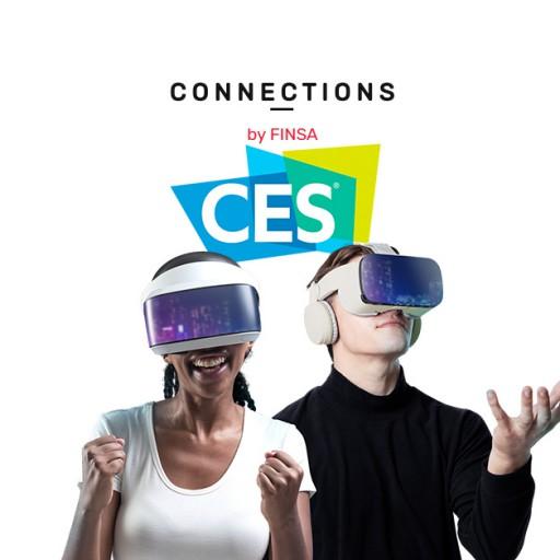 CES 2021: los dispositivos electrónicos del futuro, en el presente