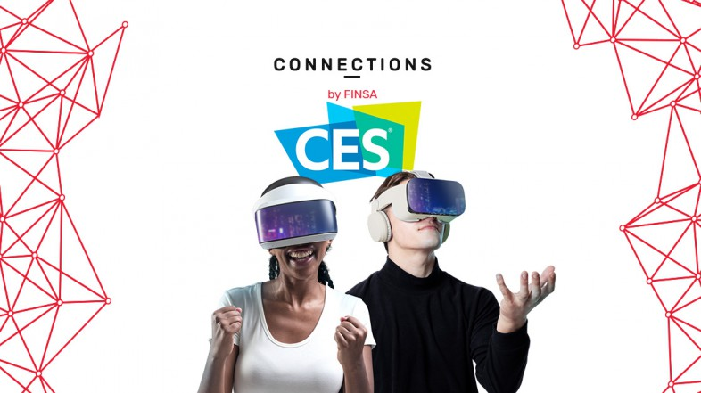 CES 2021: the devices of the future are already here