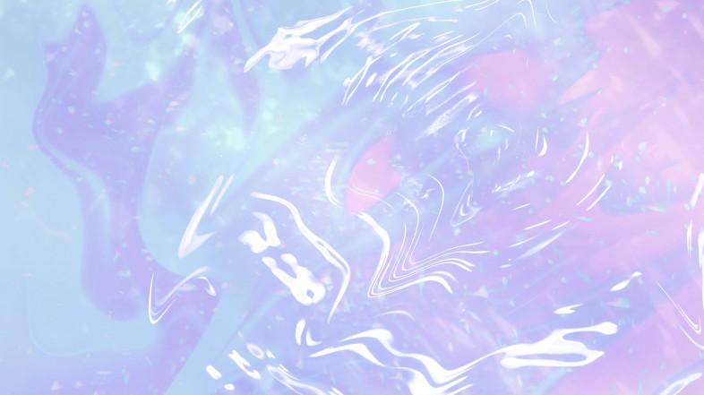 #ViernesDeInspiración: iridiscencia