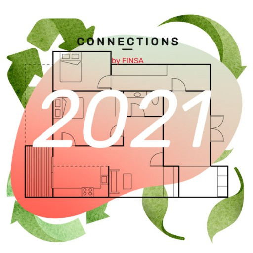 What's driving interior design in 2021